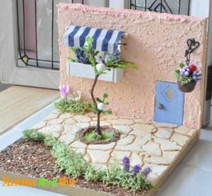 Garden12jpg