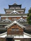 Hiroshimajyo3